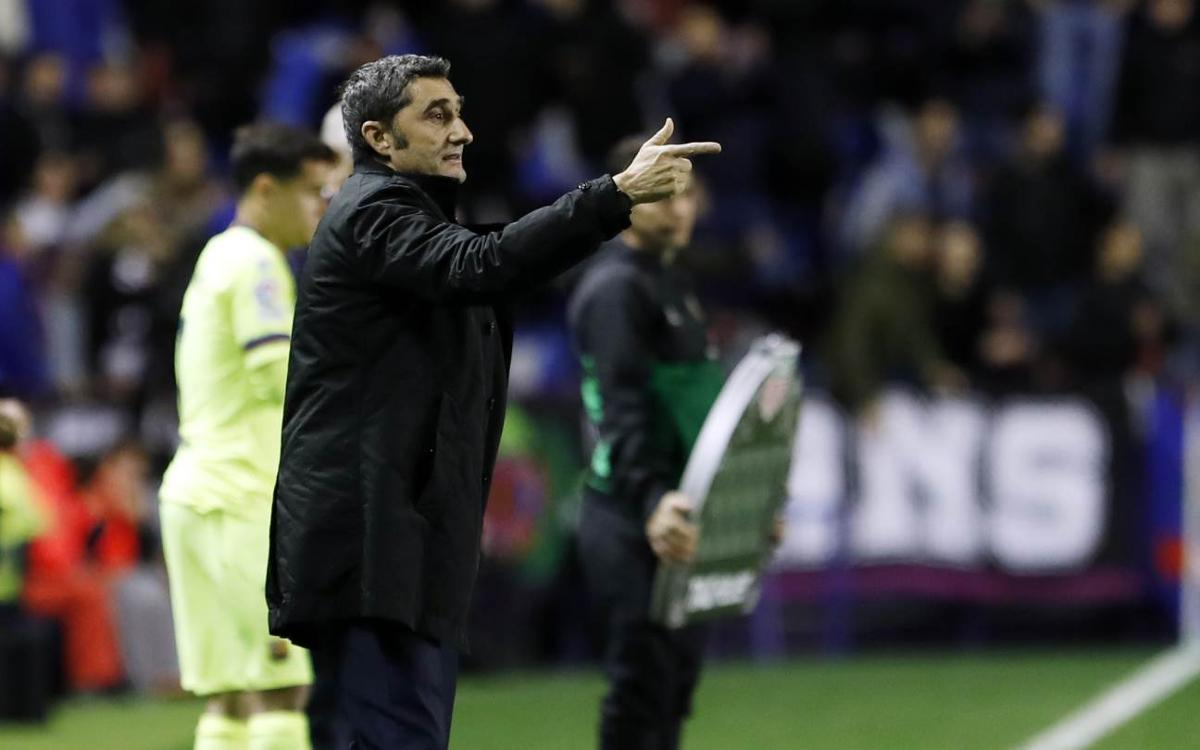 صور مباراة : ليفانتي - برشلونة 0-5 ( 16-12-2018 )  2018-12-16-LEVANTE-BARCELONA-52-Optimized