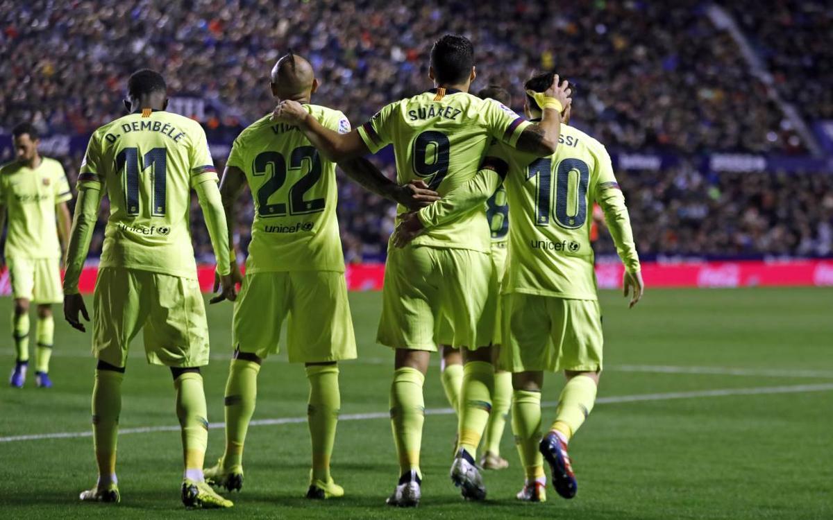 صور مباراة : ليفانتي - برشلونة 0-5 ( 16-12-2018 )  2018-12-16-LEVANTE-BARCELONA-09-Optimized