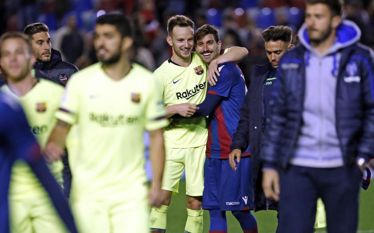 صور مباراة : ليفانتي - برشلونة 0-5 ( 16-12-2018 )  2018-12-16-LEVANTE-BARCELONA-61-Optimized