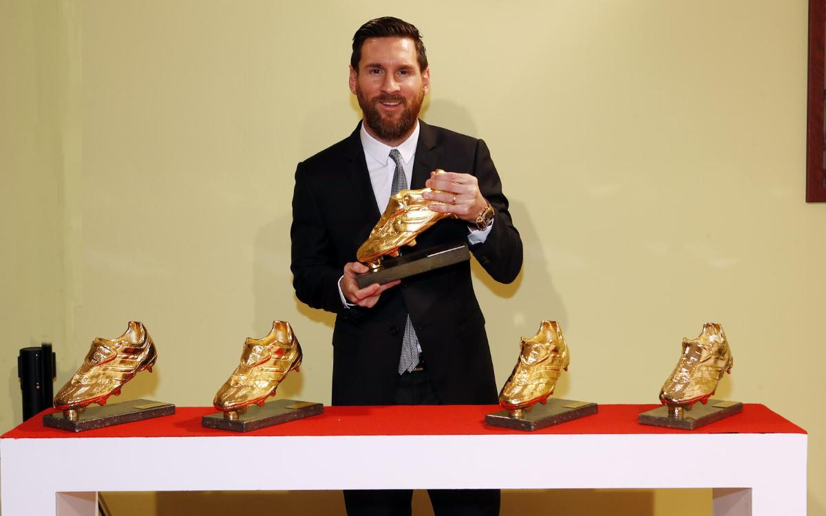 mini_2018-12-18 MESSI BOTA DE ORO 153.JPG