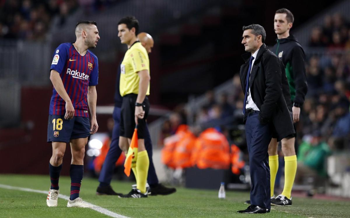 صور مباراة : برشلونة - سيلتا فيغو 2-0 ( 22-12-2018 )  Mini_2018-12-22-BARCELONA-CELTA-21