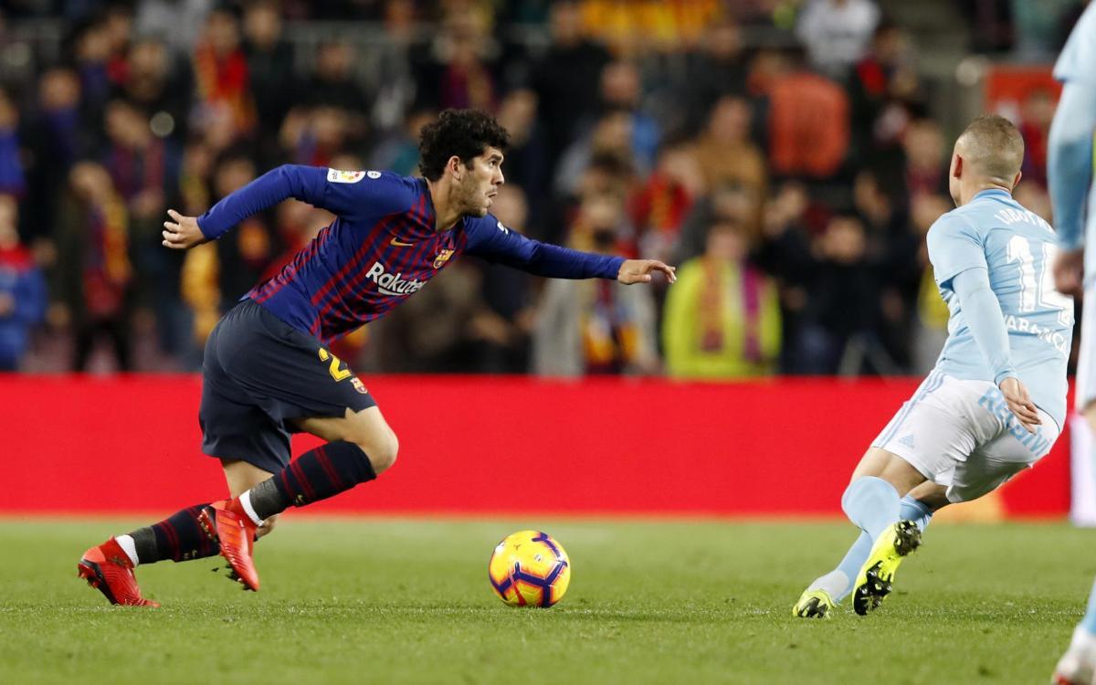 صور مباراة : برشلونة - سيلتا فيغو 2-0 ( 22-12-2018 )  Mini_2018-12-22-BARCELONA-CELTA-73