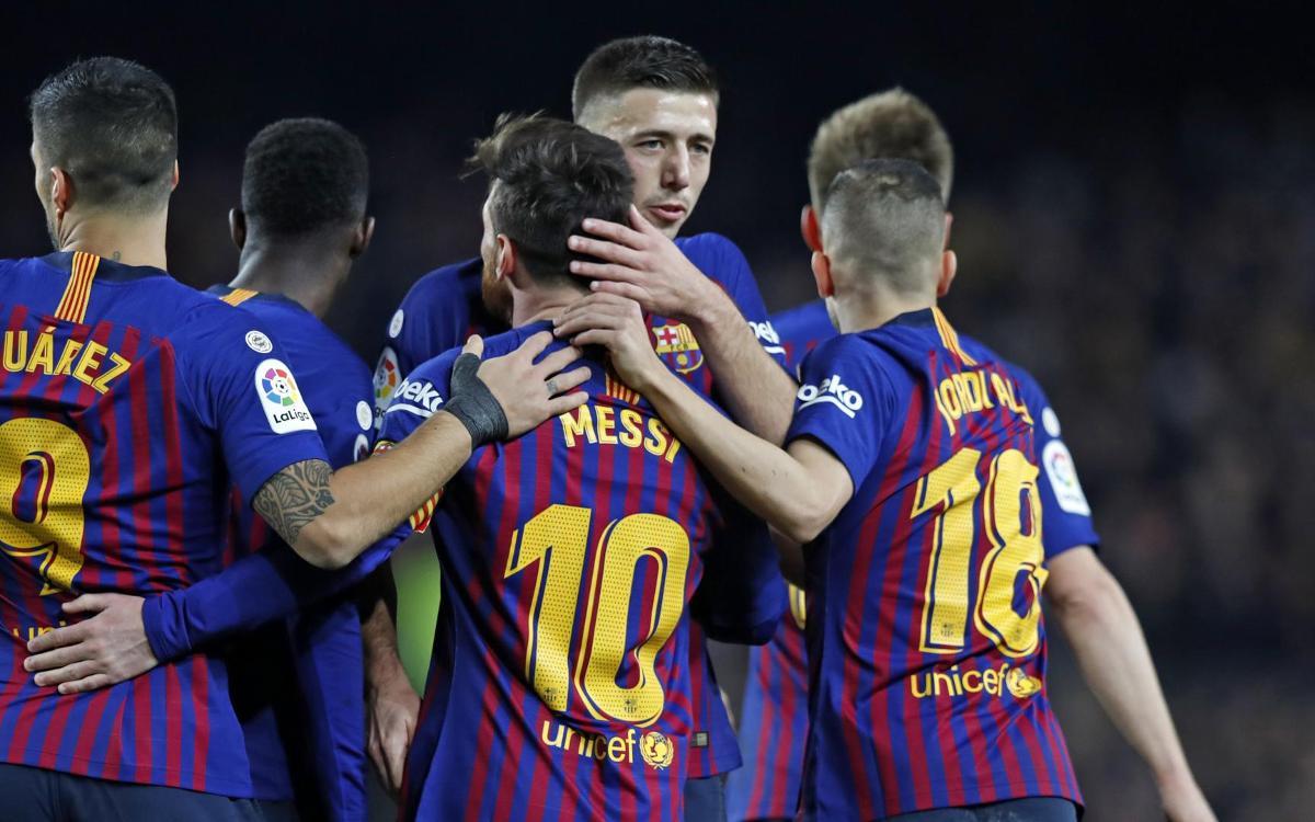 صور مباراة : برشلونة - سيلتا فيغو 2-0 ( 22-12-2018 )  Mini_2018-12-22-BARCELONA-CELTA-48