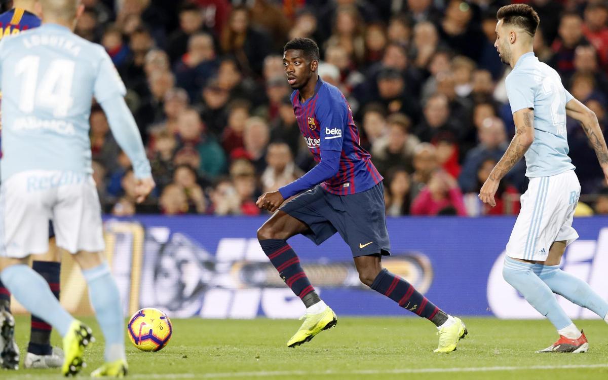 صور مباراة : برشلونة - سيلتا فيغو 2-0 ( 22-12-2018 )  Mini_2018-12-22-BARCELONA-CELTA-56