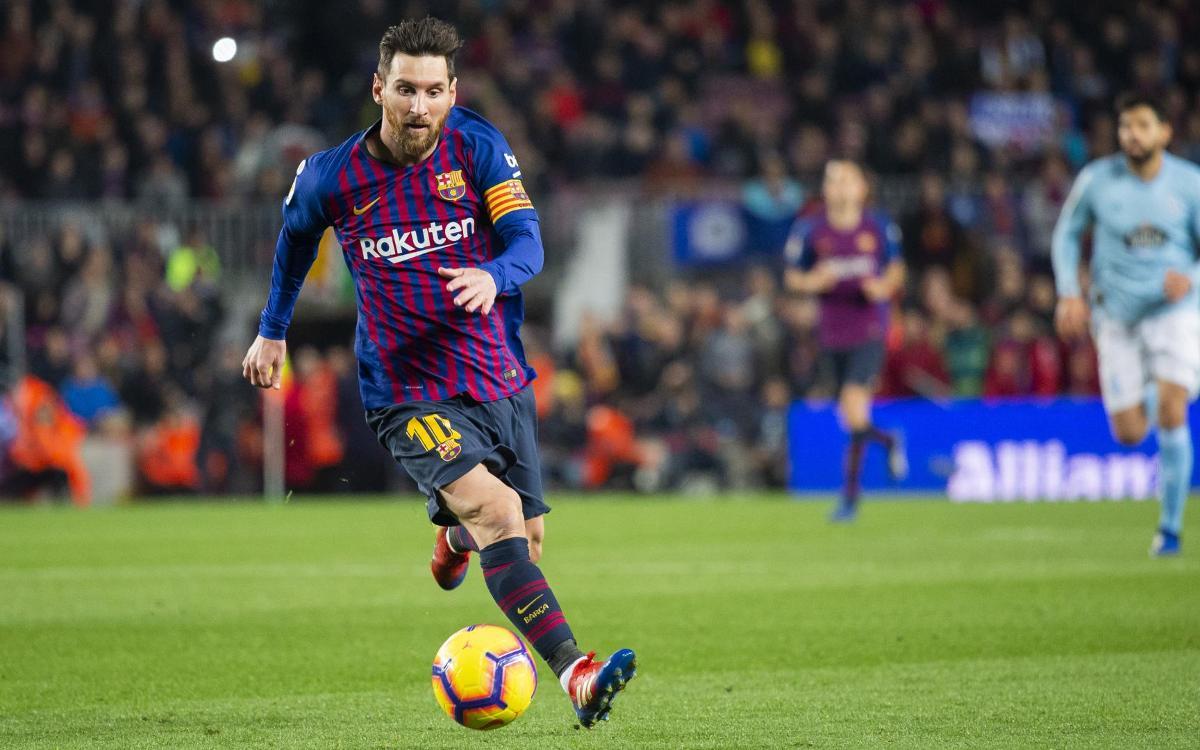 صور مباراة : برشلونة - سيلتا فيغو 2-0 ( 22-12-2018 )  Mini_2018-12-22_FCBvsCELTA_05