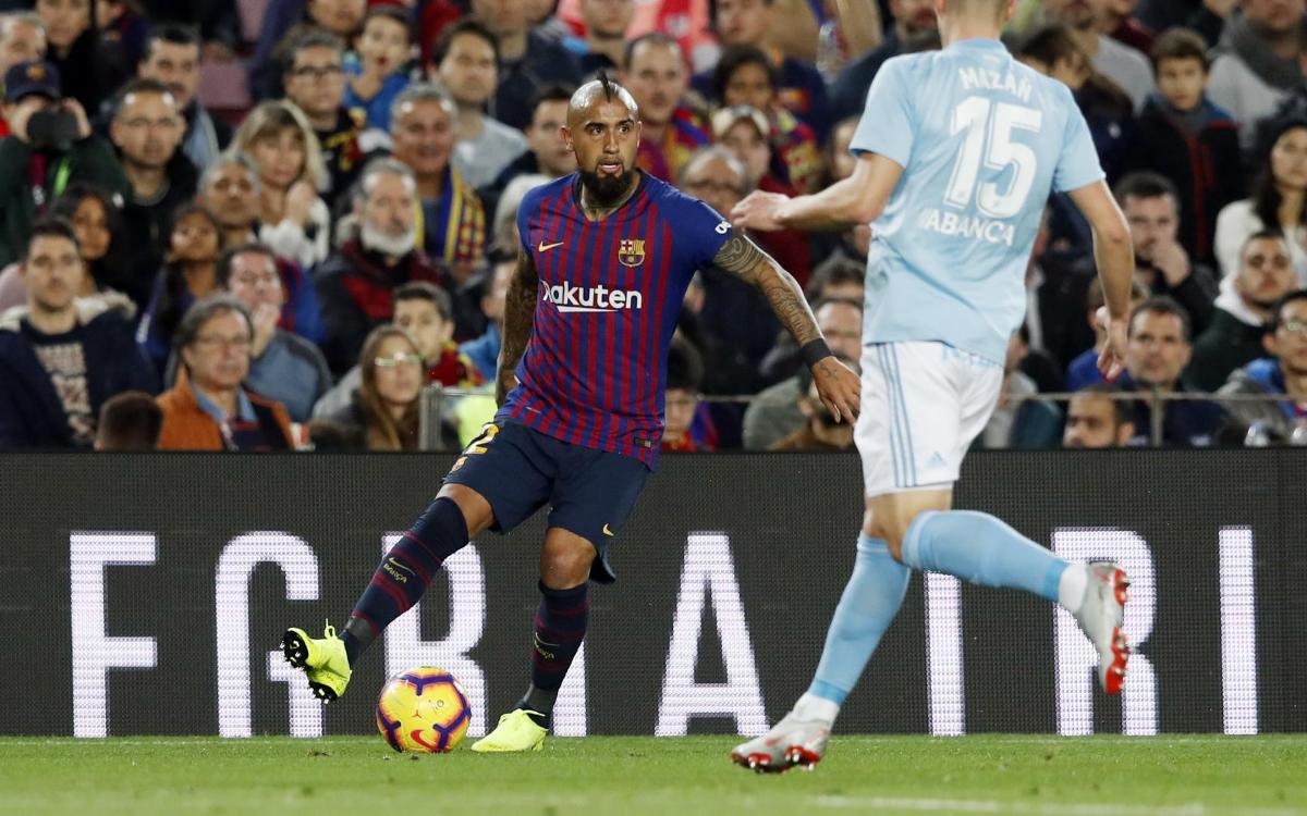 صور مباراة : برشلونة - سيلتا فيغو 2-0 ( 22-12-2018 )  Mini_2018-12-22-BARCELONA-CELTA-18