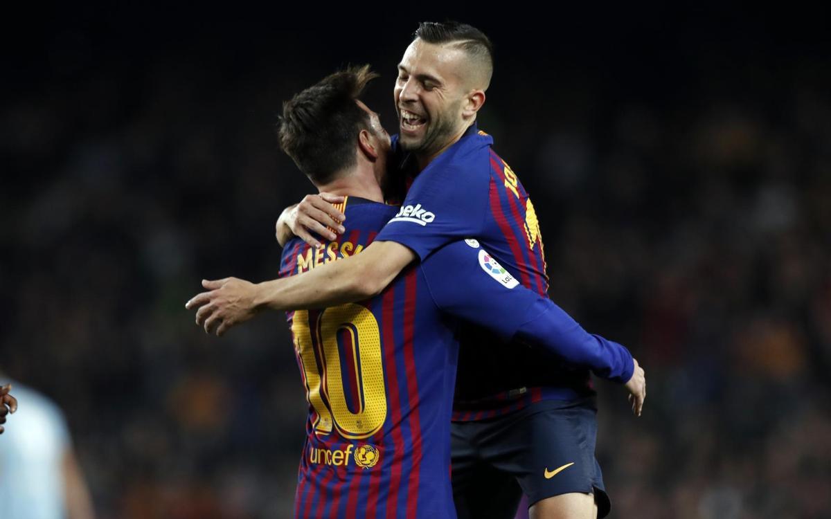 صور مباراة : برشلونة - سيلتا فيغو 2-0 ( 22-12-2018 )  Mini_2018-12-22-BARCELONA-CELTA-45