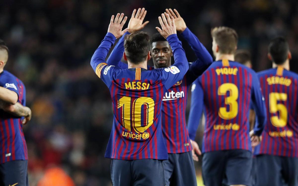 صور مباراة : برشلونة - سيلتا فيغو 2-0 ( 22-12-2018 )  Mini_2018-12-22-BARCELONA-CELTA-51