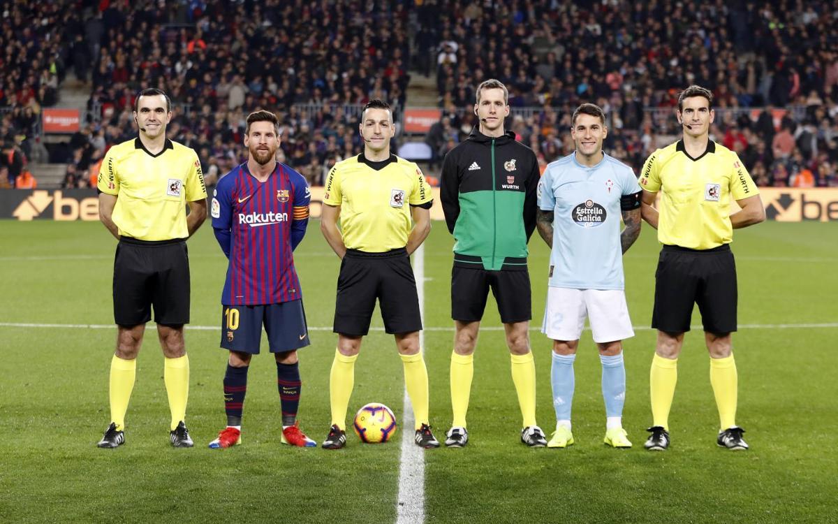 صور مباراة : برشلونة - سيلتا فيغو 2-0 ( 22-12-2018 )  Mini_2018-12-22-BARCELONA-CELTA-53