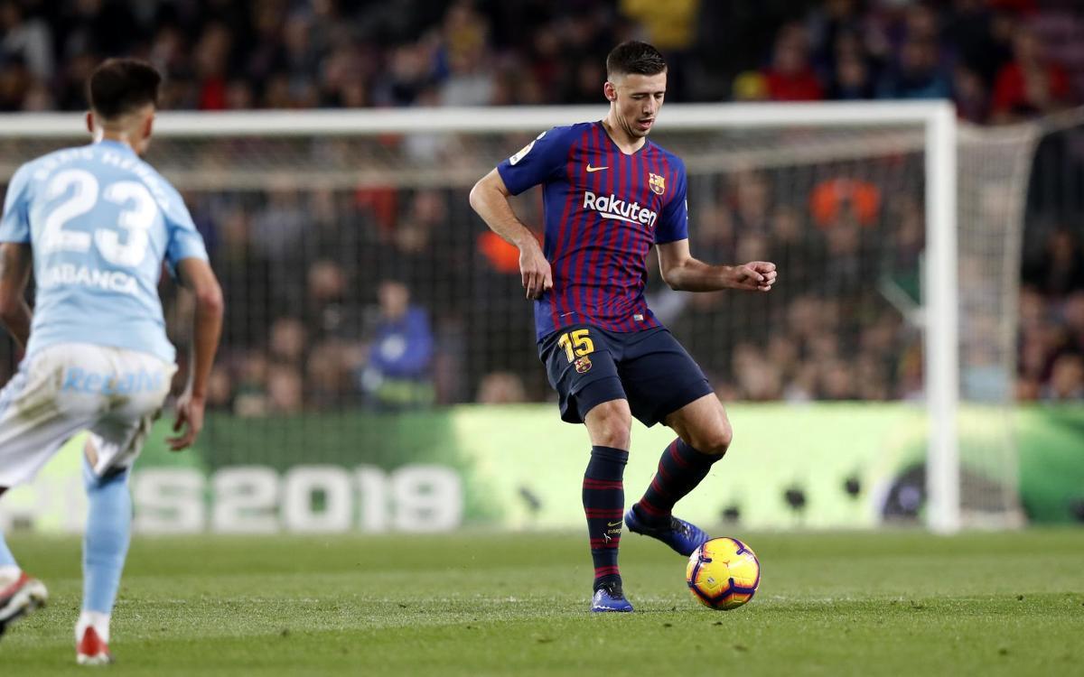 صور مباراة : برشلونة - سيلتا فيغو 2-0 ( 22-12-2018 )  Mini_2018-12-22-BARCELONA-CELTA-27