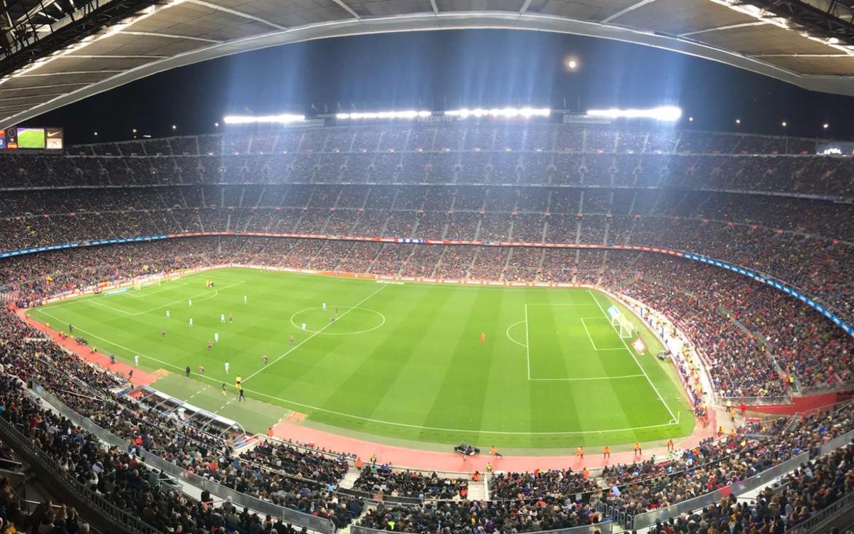 صور مباراة : برشلونة - سيلتا فيغو 2-0 ( 22-12-2018 )  WhatsApp-Image-2018-12-22-at-18.55.27-1-