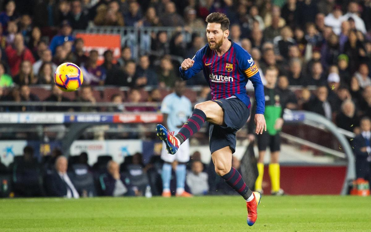 صور مباراة : برشلونة - سيلتا فيغو 2-0 ( 22-12-2018 )  Mini_2018-12-22_FCBvsCELTA_25