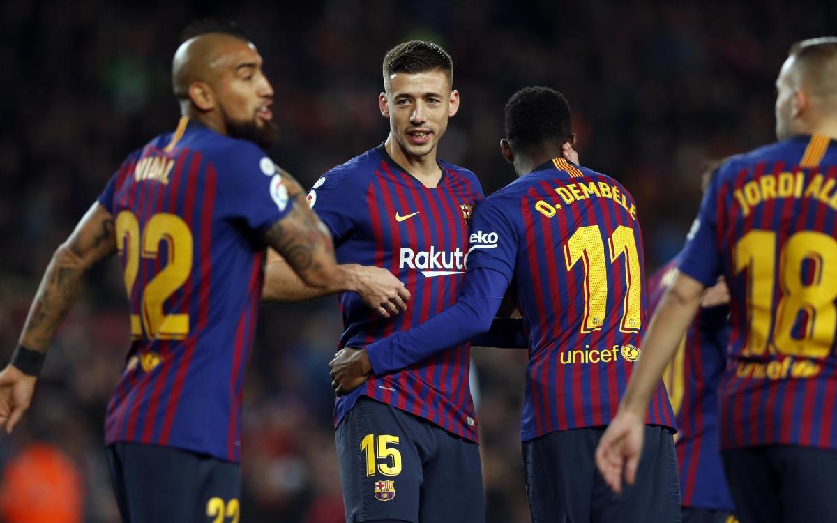 صور مباراة : برشلونة - سيلتا فيغو 2-0 ( 22-12-2018 )  Mini_2018-12-22-BARCELONA-CELTA-17
