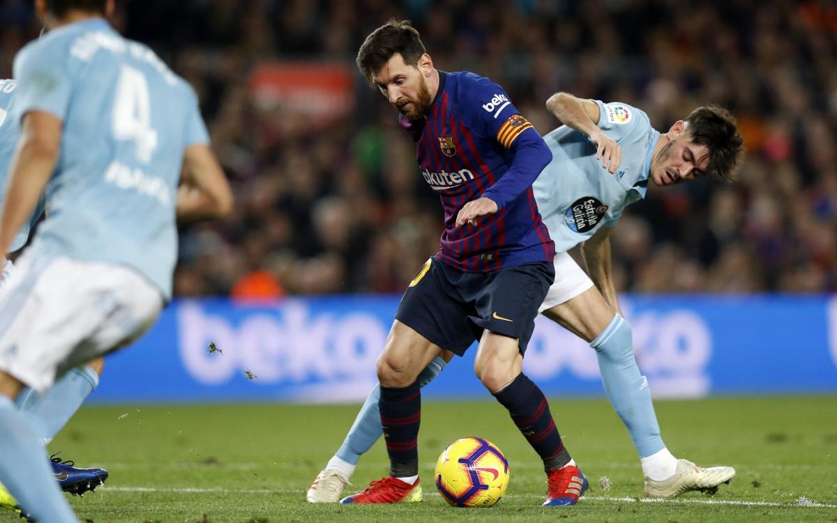 صور مباراة : برشلونة - سيلتا فيغو 2-0 ( 22-12-2018 )  Mini_2018-12-22-BARCELONA-CELTA-34