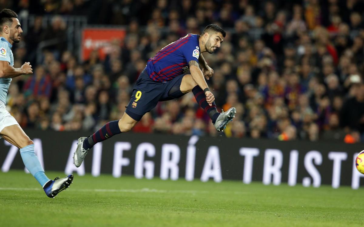 صور مباراة : برشلونة - سيلتا فيغو 2-0 ( 22-12-2018 )  Mini_2018-12-22-BARCELONA-CELTA-62