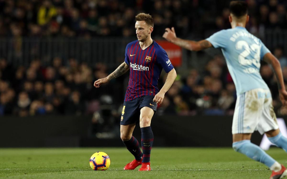 صور مباراة : برشلونة - سيلتا فيغو 2-0 ( 22-12-2018 )  Mini_2018-12-22-BARCELONA-CELTA-24