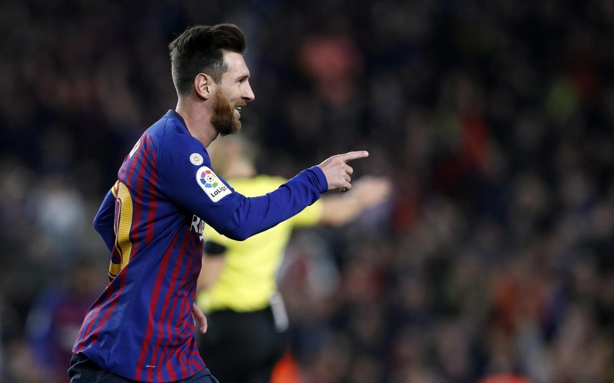 صور مباراة : برشلونة - سيلتا فيغو 2-0 ( 22-12-2018 )  Mini_2018-12-22-BARCELONA-CELTA-43