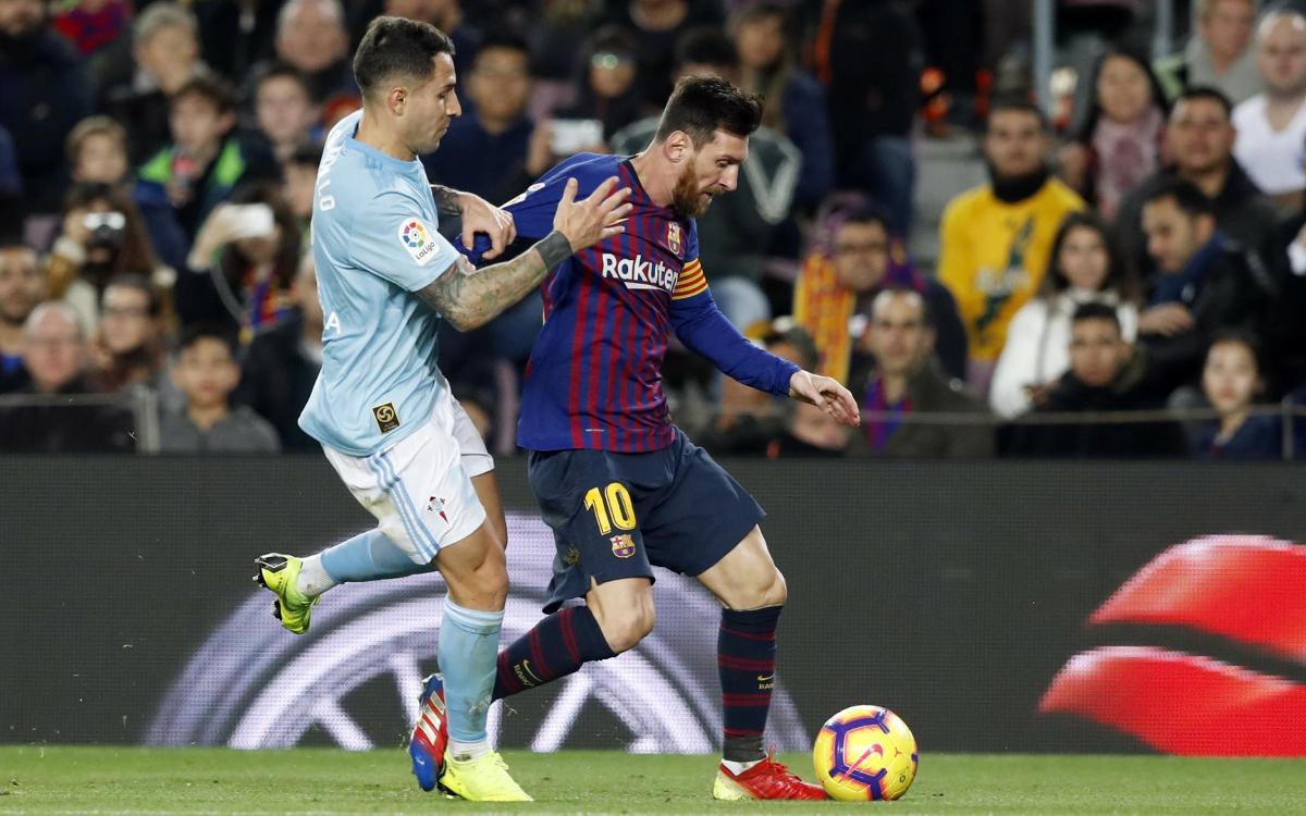 صور مباراة : برشلونة - سيلتا فيغو 2-0 ( 22-12-2018 )  Mini_2018-12-22-BARCELONA-CELTA-66
