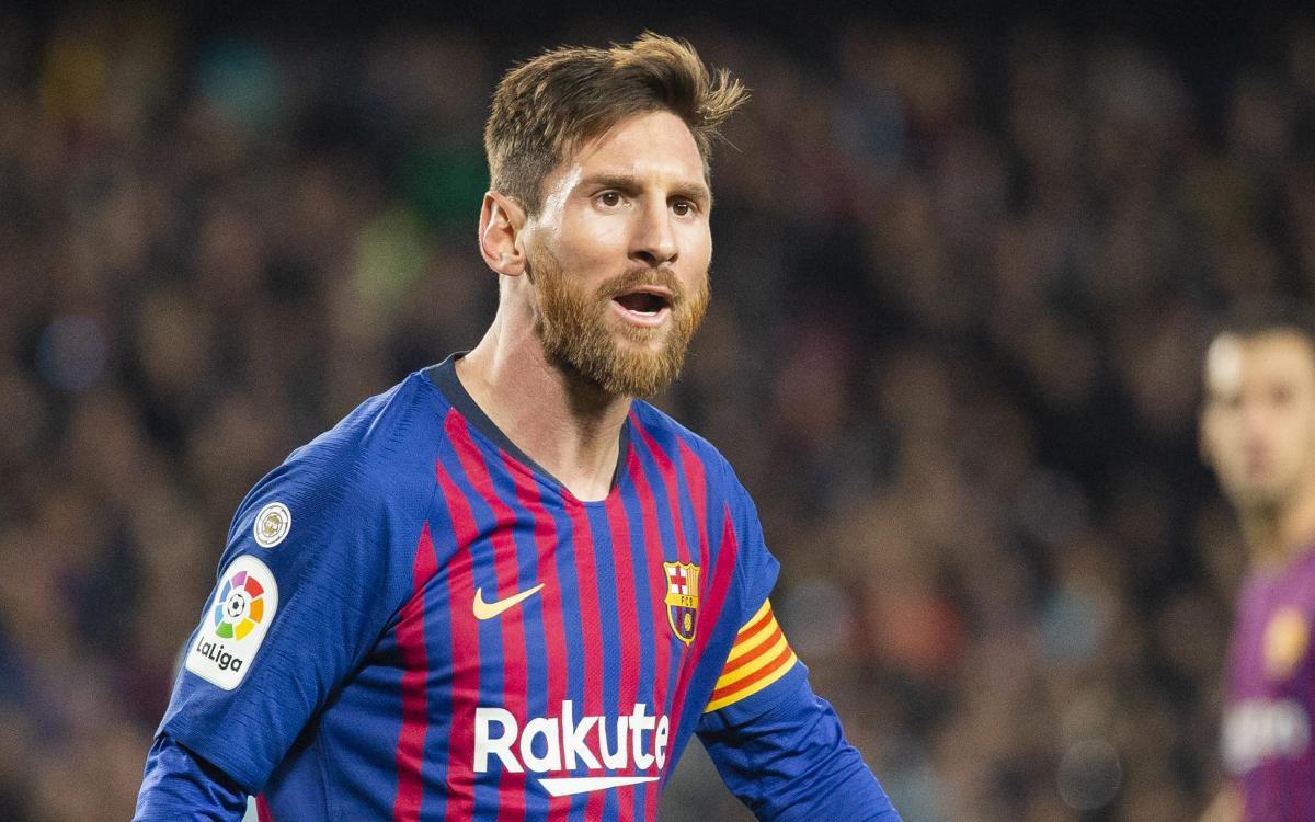صور مباراة : برشلونة - سيلتا فيغو 2-0 ( 22-12-2018 )  Mini_2018-12-22_FCBvsCELTA_20