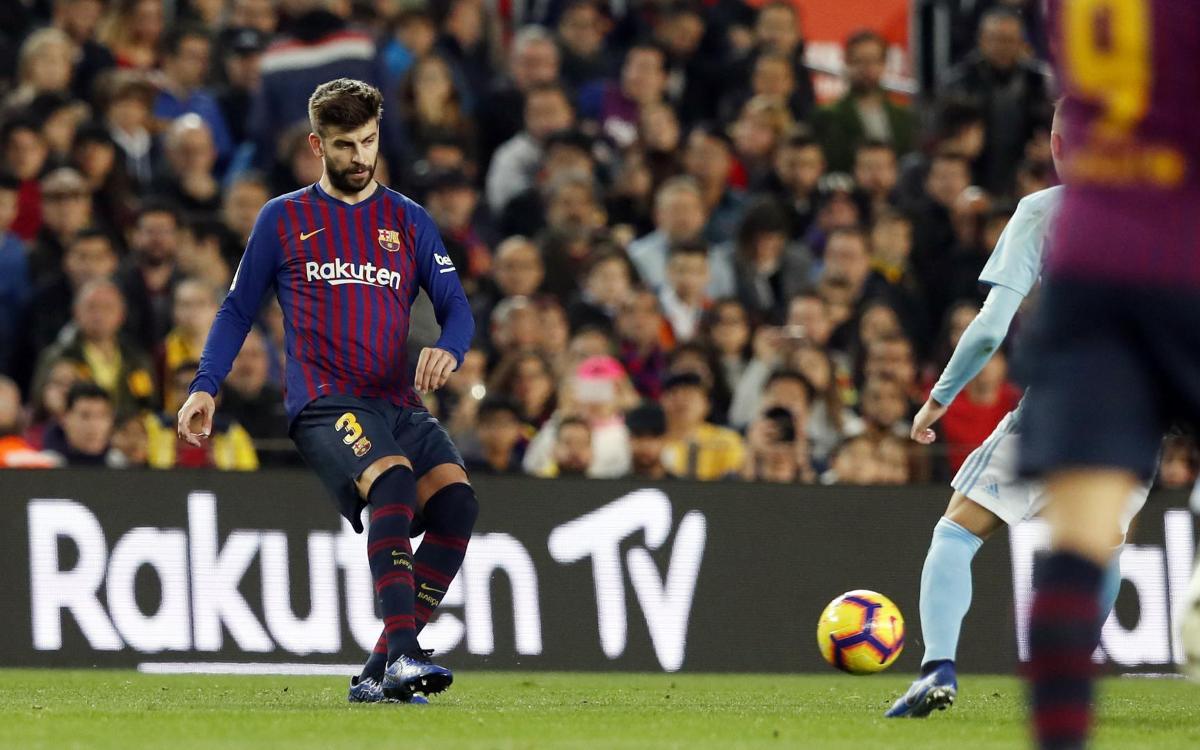 صور مباراة : برشلونة - سيلتا فيغو 2-0 ( 22-12-2018 )  Mini_2018-12-22-BARCELONA-CELTA-19