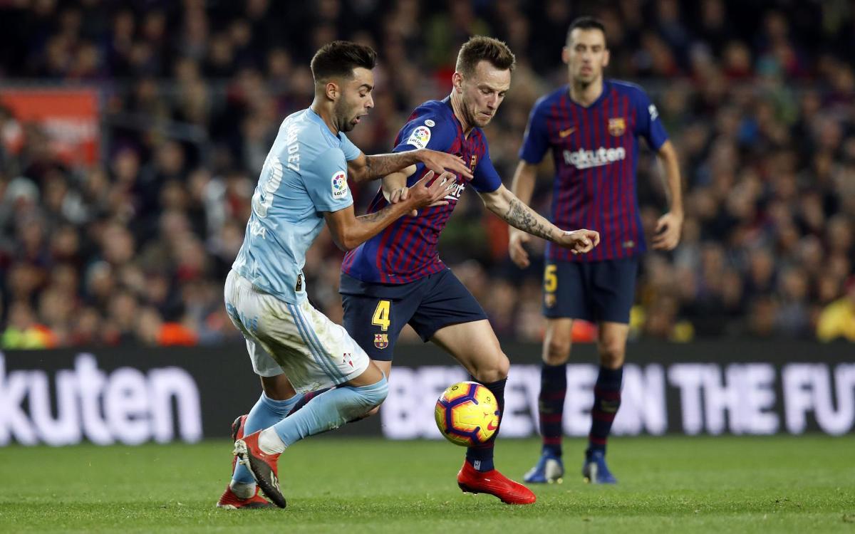 صور مباراة : برشلونة - سيلتا فيغو 2-0 ( 22-12-2018 )  Mini_2018-12-22-BARCELONA-CELTA-40