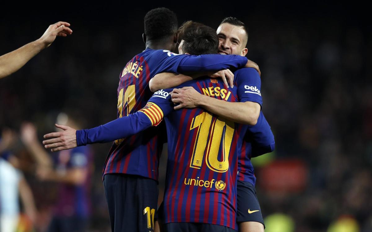 صور مباراة : برشلونة - سيلتا فيغو 2-0 ( 22-12-2018 )  Mini_2018-12-22-BARCELONA-CELTA-46