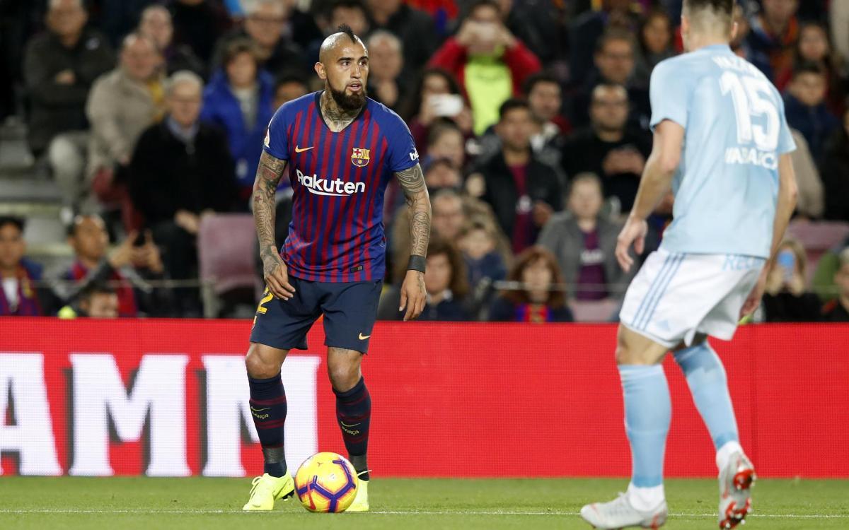صور مباراة : برشلونة - سيلتا فيغو 2-0 ( 22-12-2018 )  Mini_2018-12-22-BARCELONA-CELTA-30