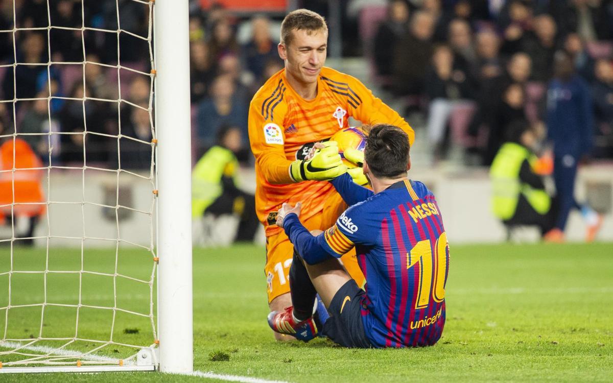 صور مباراة : برشلونة - سيلتا فيغو 2-0 ( 22-12-2018 )  Mini_2018-12-22_FCBvsCELTA_17