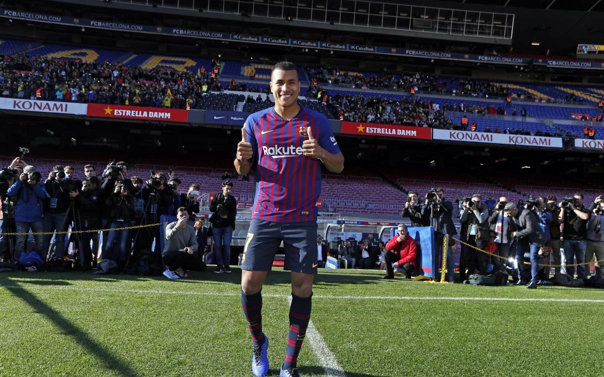 تقديم جيسون موريللو لاعب جديد في صفوف نادي برشلونة Mini_2018-12-27-MURILLO-126
