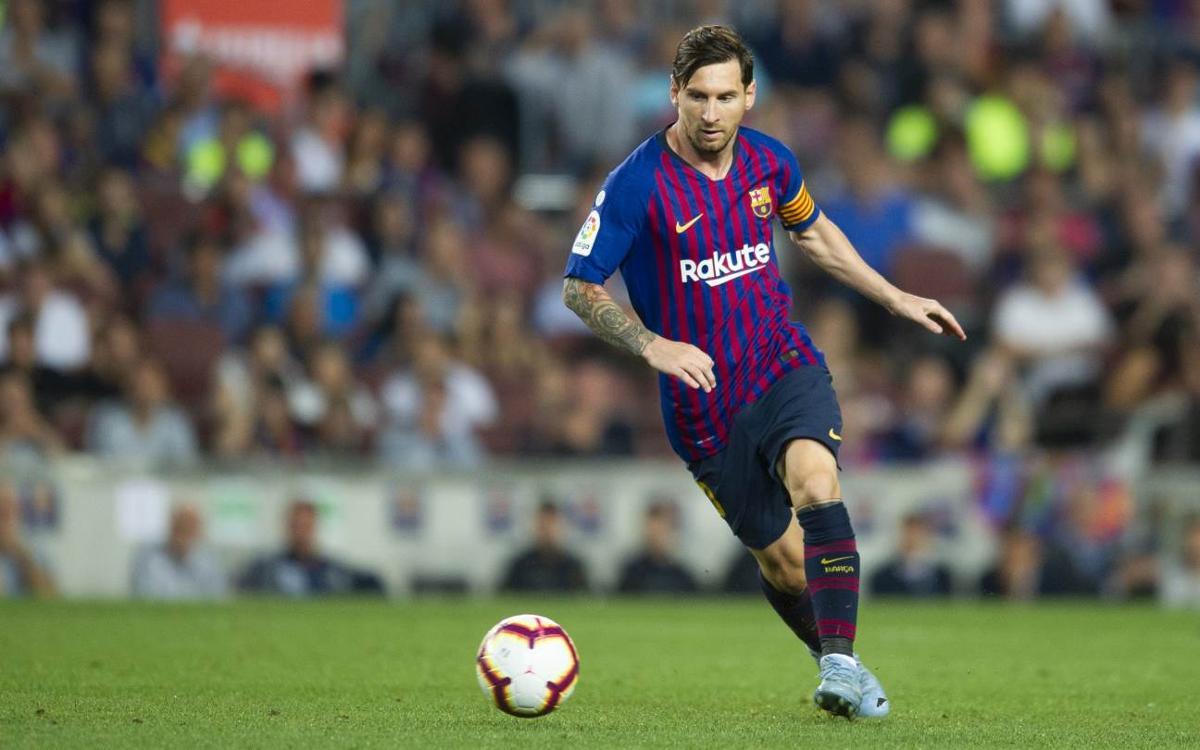 FCBarcelona-GironaFC2-2-VictorSalgado_pic_2018-09-23_fcbvsgirona_32-Optimized.jpg