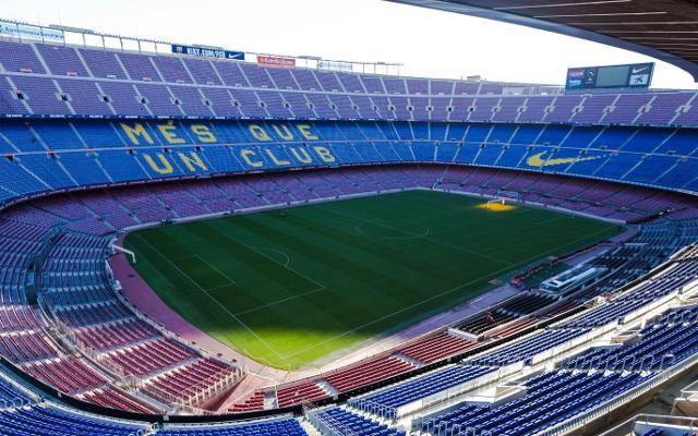 7f9916dd874 FinalRegionalEuropeadelaKonamiPESLeague pic pes32-Optimized.jpg. FC  Barcelona ...