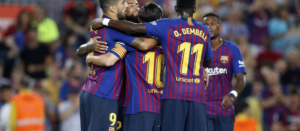 FCBarcelona-GironaFC2-2_pic_2018-09-23barcelona-girona17-Optimized.jpg