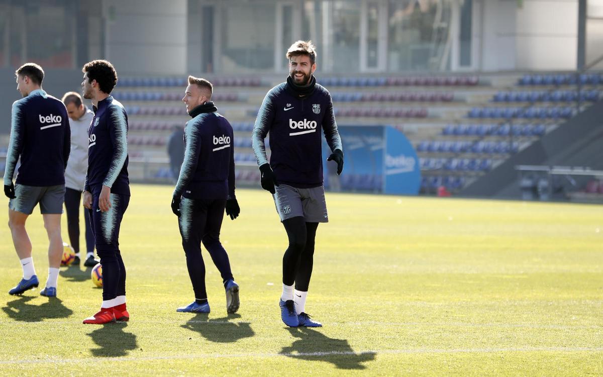 تدريبات برشلونة 05-01-2019 Mini_2019-01-05-MIGUEL-RUIZ-ENTRENO-49