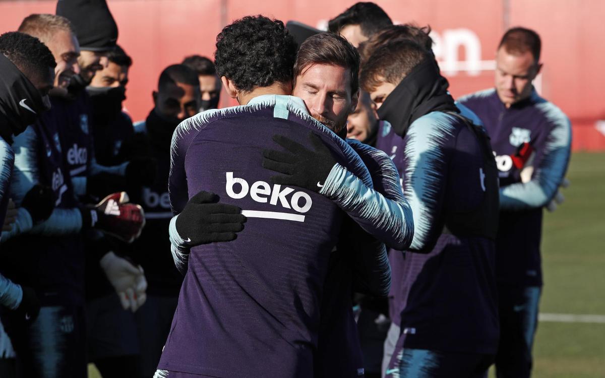 تدريبات برشلونة 05-01-2019 Mini_2019-01-05-MIGUEL-RUIZ-ENTRENO-06