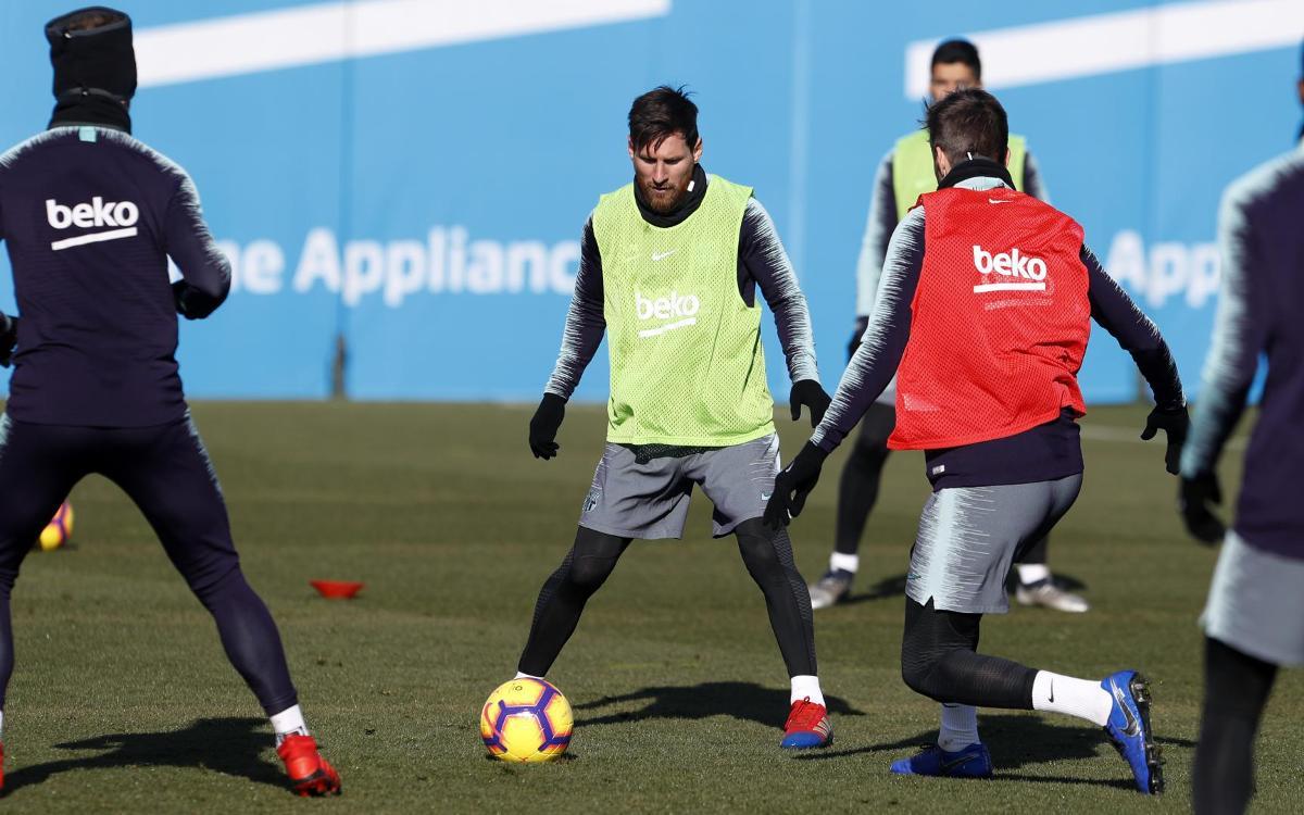 تدريبات برشلونة 05-01-2019 Mini_2019-01-05-MIGUEL-RUIZ-ENTRENO-65