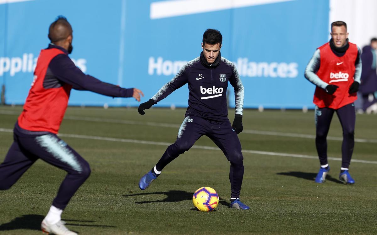 تدريبات برشلونة 05-01-2019 Mini_2019-01-05-MIGUEL-RUIZ-ENTRENO-69