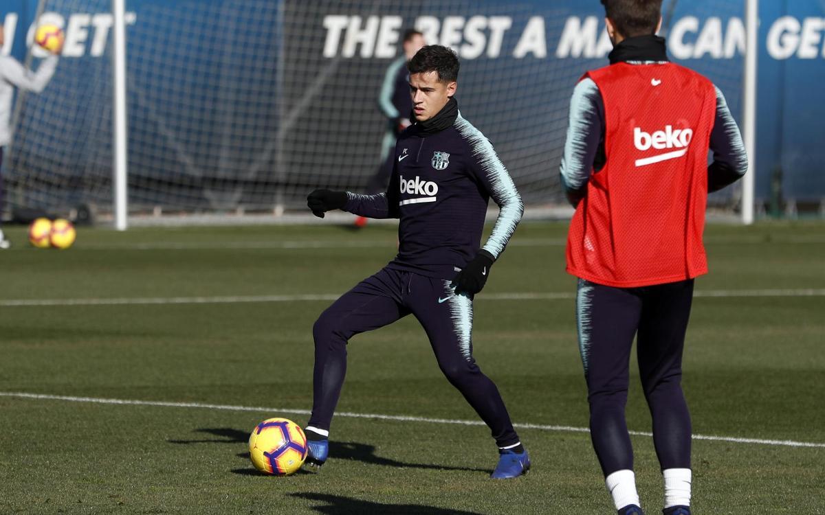 تدريبات برشلونة 05-01-2019 Mini_2019-01-05-MIGUEL-RUIZ-ENTRENO-36