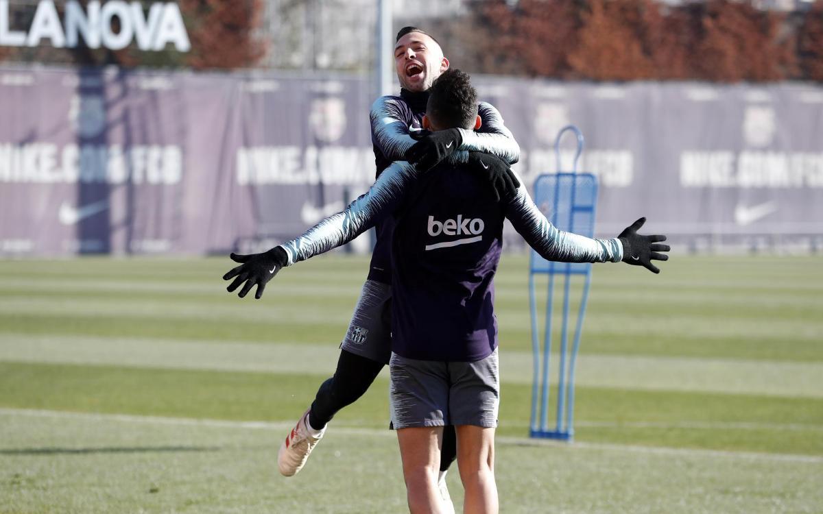 تدريبات برشلونة 05-01-2019 Mini_2019-01-05-MIGUEL-RUIZ-ENTRENO-59