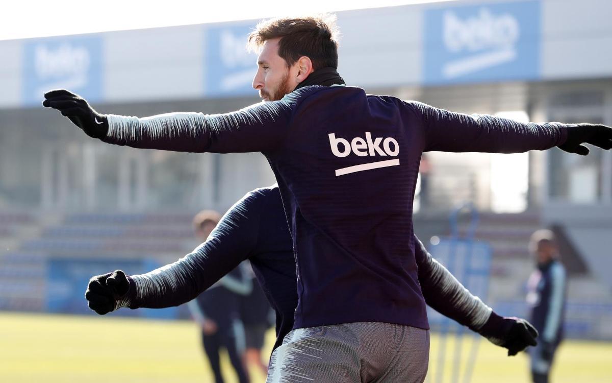 تدريبات برشلونة 05-01-2019 Mini_2019-01-05-MIGUEL-RUIZ-ENTRENO-54