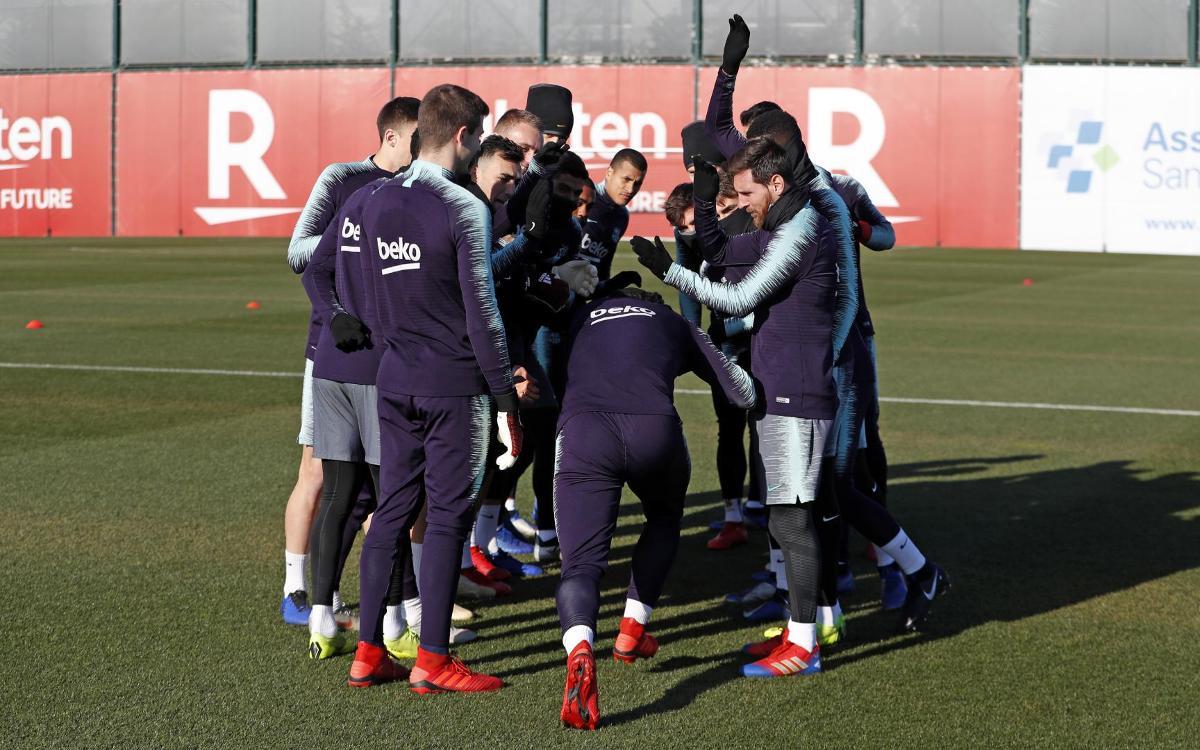تدريبات برشلونة 05-01-2019 Mini_2019-01-05-MIGUEL-RUIZ-ENTRENO-07