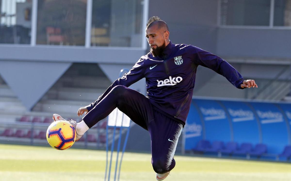 تدريبات برشلونة 05-01-2019 Mini_2019-01-05-MIGUEL-RUIZ-ENTRENO-51