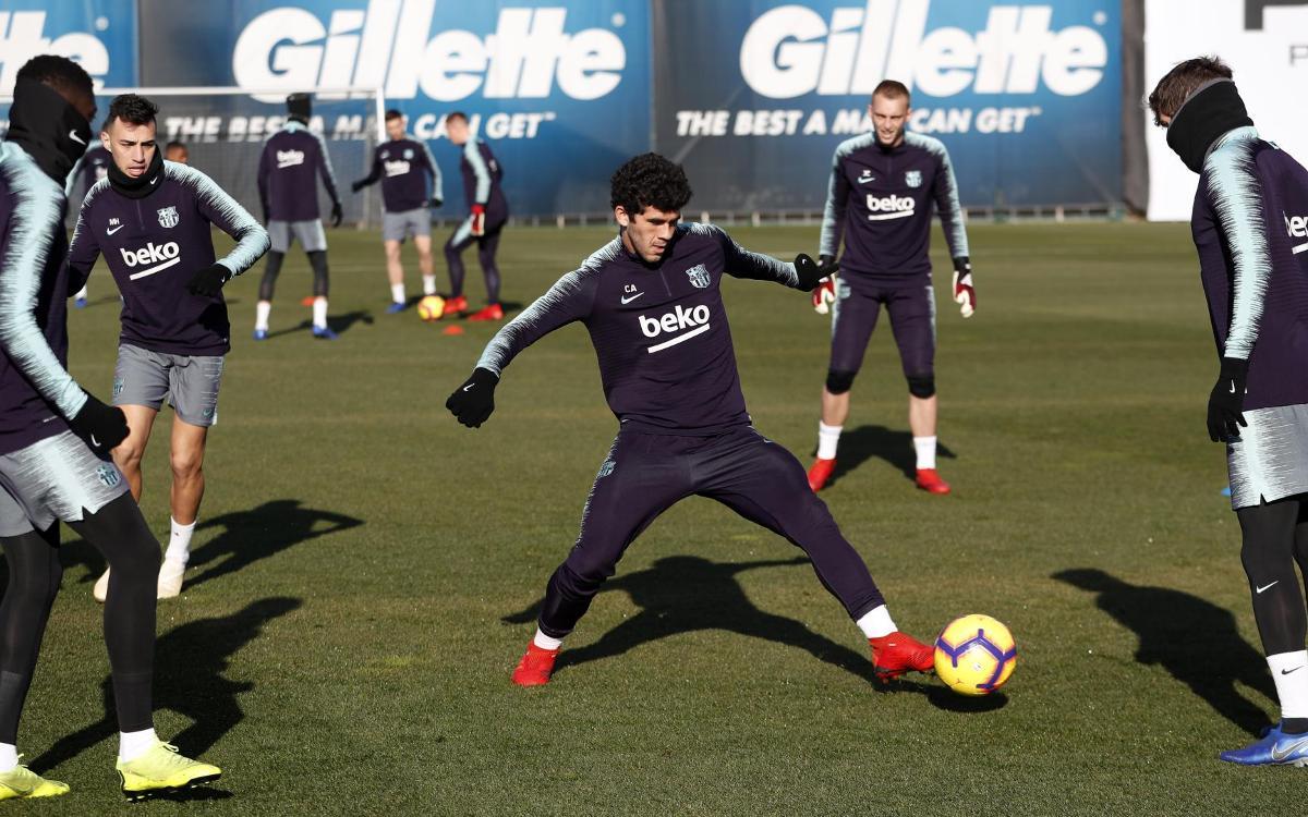 تدريبات برشلونة 05-01-2019 Mini_2019-01-05-MIGUEL-RUIZ-ENTRENO-15