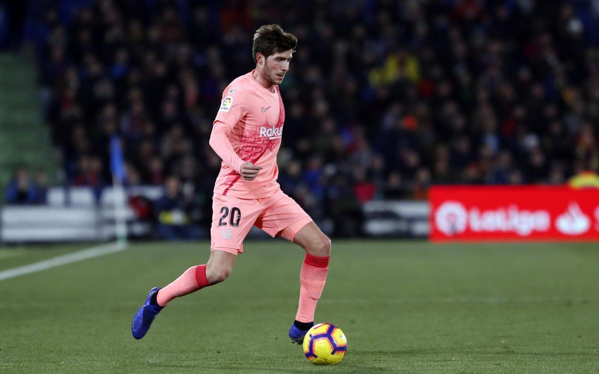 صور مباراة : خيتافي - برشلونة 1-2 ( 06-01-2019 ) Mini_2019-01-06-MIGUEL-RUIZ-GETAFE-BARCELONA-09