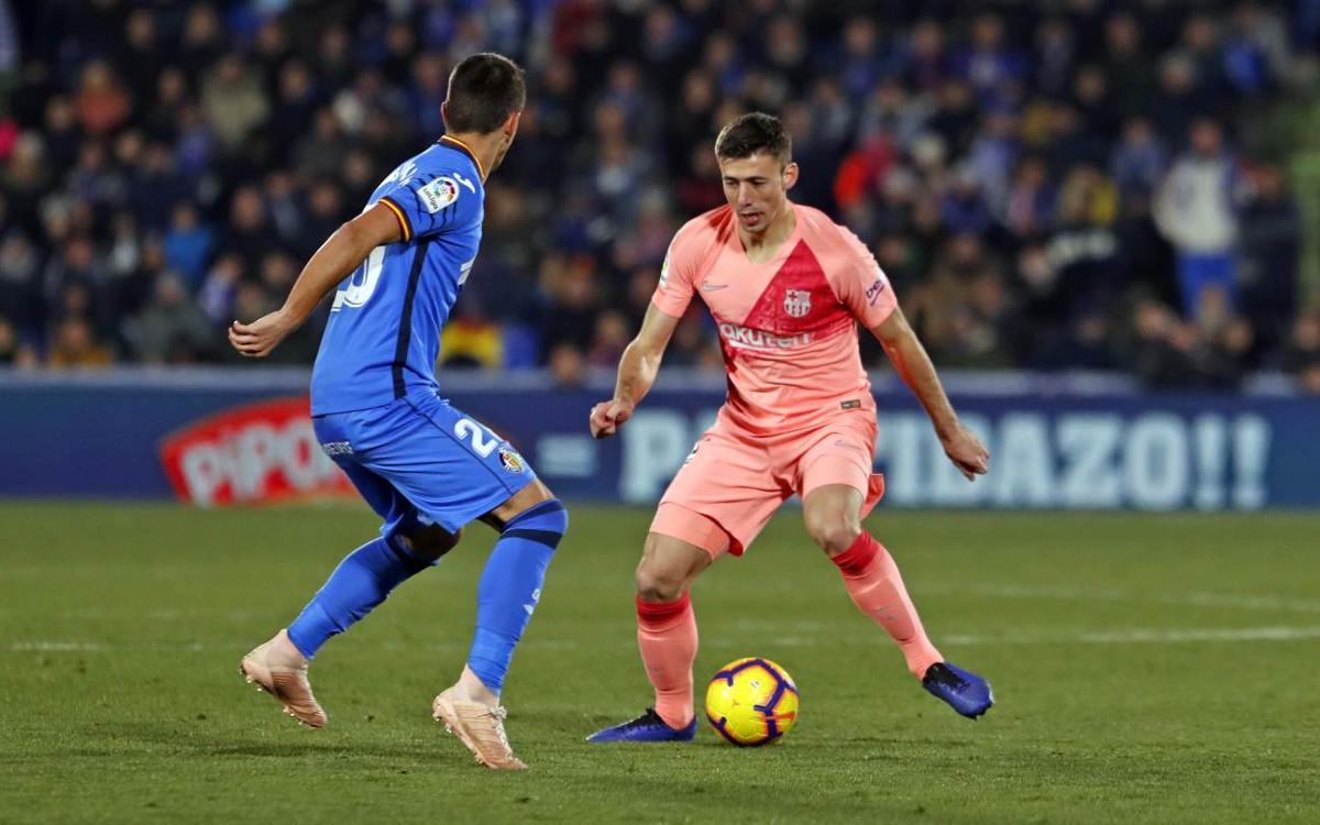 صور مباراة : خيتافي - برشلونة 1-2 ( 06-01-2019 ) 2019-01-06-MIGUEL-RUIZ-GETAFE-BARCELONA-39-Optimized