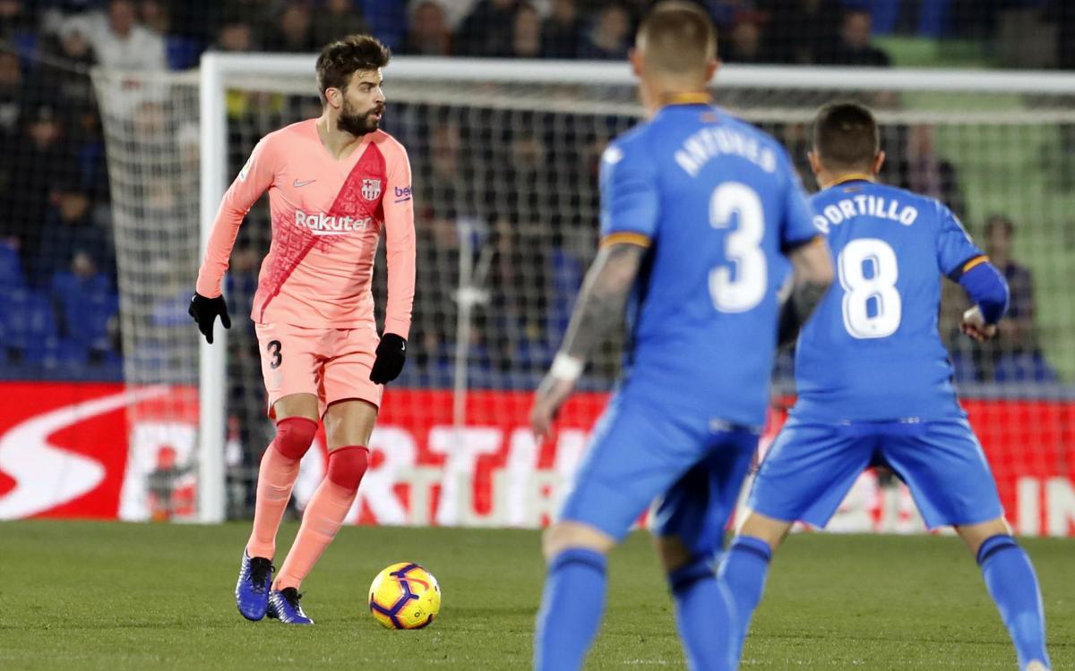 صور مباراة : خيتافي - برشلونة 1-2 ( 06-01-2019 ) Mini_2019-01-06-MIGUEL-RUIZ-GETAFE-BARCELONA-01