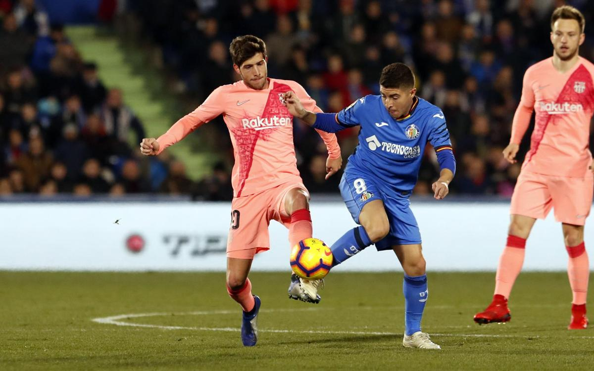 صور مباراة : خيتافي - برشلونة 1-2 ( 06-01-2019 ) Mini_2019-01-06-MIGUEL-RUIZ-GETAFE-BARCELONA-08