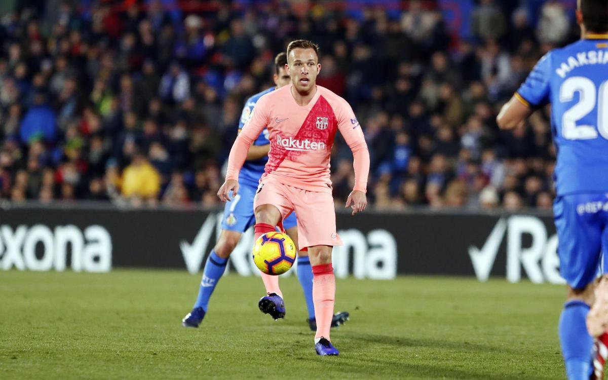 صور مباراة : خيتافي - برشلونة 1-2 ( 06-01-2019 ) Mini_2019-01-06-MIGUEL-RUIZ-GETAFE-BARCELONA-13