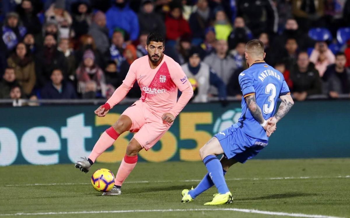 صور مباراة : خيتافي - برشلونة 1-2 ( 06-01-2019 ) 2019-01-06-MIGUEL-RUIZ-GETAFE-BARCELONA-53-Optimized