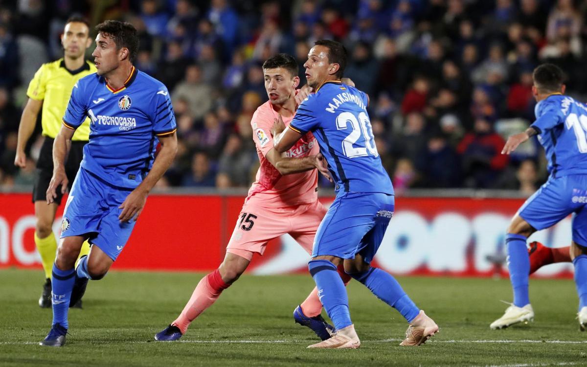 صور مباراة : خيتافي - برشلونة 1-2 ( 06-01-2019 ) Mini_2019-01-06-MIGUEL-RUIZ-GETAFE-BARCELONA-19
