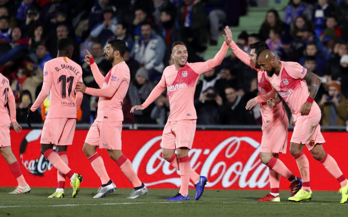 صور مباراة : خيتافي - برشلونة 1-2 ( 06-01-2019 ) Mini_2019-01-06-MIGUEL-RUIZ-GETAFE-BARCELONA-12